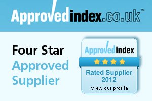 Approved-Index