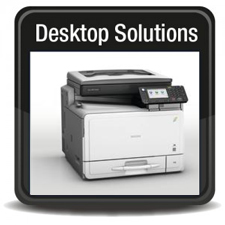Desktop-Printers-NEW-300x300
