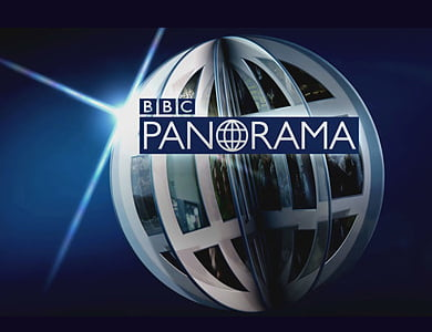 Midshire_Panorama-Investigates-390x300