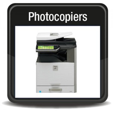 Photocopiers-NEW-300x300