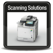 Scanning-Solutions-NEW-300x300
