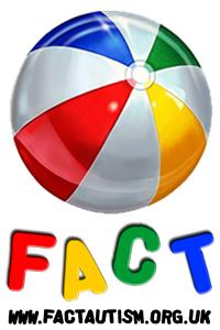 FACT-logo-small
