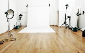 Carlton-studio