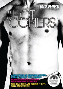 Front-Cover---Hot-Copiers