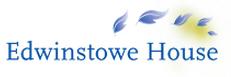 Edwinstowe-House