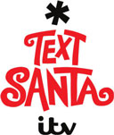 Text_Santa