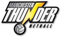 Thunder-Logo-300x183
