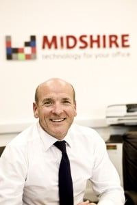 midshire-209-200x300
