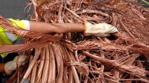 927744-copper-300x168