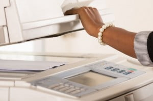 Photocopier-Leasing-Blog
