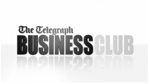Telegraph Business Club[1]