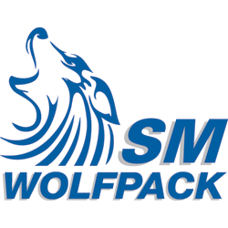 SM-WolfPack