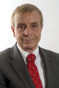 Midshire-Managing-Director_Phil-Powell-200x300