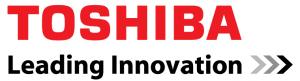Toshiba-Logo-png-300x81