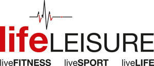 Life-leisure-logo