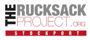 The-rucksack-project-logo