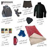 WRSP15 Items