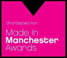made_in_manchester_shortlist