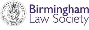 birmingham-law-society-logo
