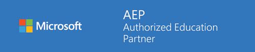 AEP Microsoft
