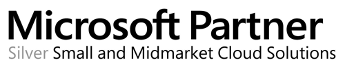 Microsoft Silver Small and Midmarket Cloud Solutions