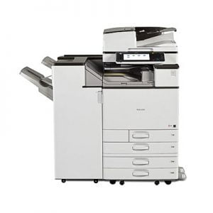 Best office Photocopier Ricoh