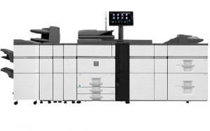 Sharp-Office-Photocopier