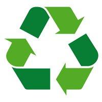 Toner Recycling
