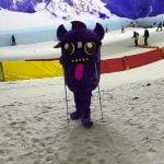 Desktop-Monster's-Brian-at-Chillfactore