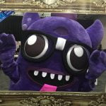 Desktop-Monster's-Brian-at-Accountex-Exhibition