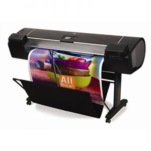 Best Large Format Printer
