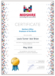 Midshire_Employee-of-the-Month_Certificate_May-16