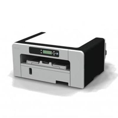 Ricoh Printers