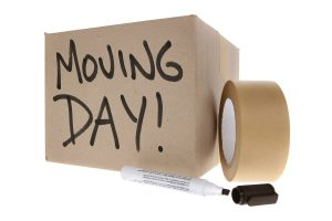 Moving-House-v_1