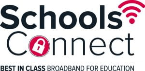 Schools Connect_Logo_OUTLINED