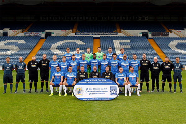 Stockport-County-Community-Foundation_Midshire-Sponsored-Kit