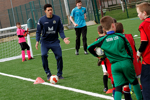 Stockport-County-Community-Foundation_Schools-Training-Programme