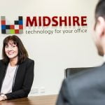 Midshire