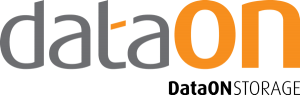 DataOn Logo