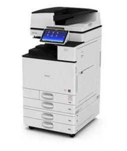 A3 Photocopier