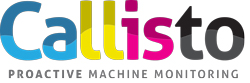 Callisto Managed Print Services Software