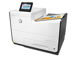 HP-PageWide-556dn