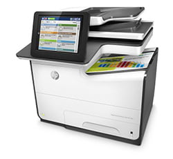 HP-PageWide-586dn