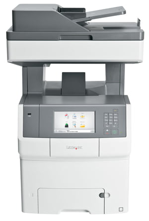 A3 Multifunction Printer | Lease or Buy | Midshire