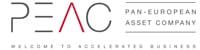 PEAC Leasing Company