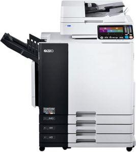 RISO ComColor FW5230