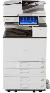 Ricoh-Multifunction-Printer