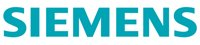 Siemens Financial Services Leasing Company