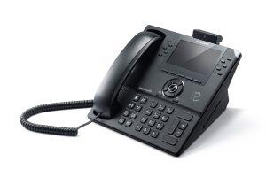 SMT_i5343(3000_2000)
