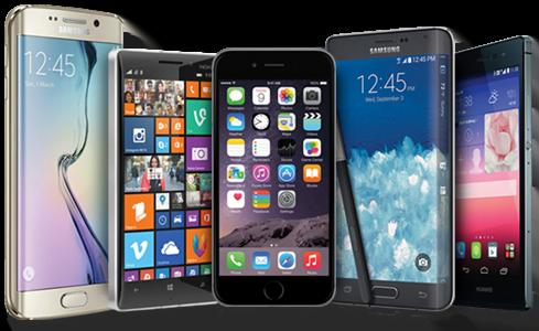 Business Mobile Phone Deals  Midshire